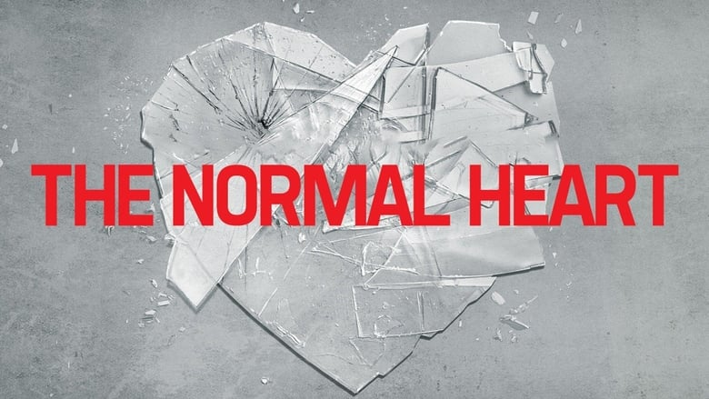 The+Normal+Heart