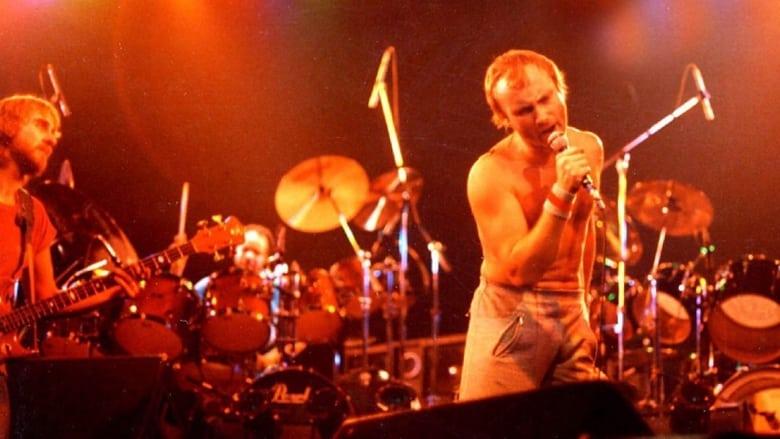 Genesis%3A+Three+Sides+Live