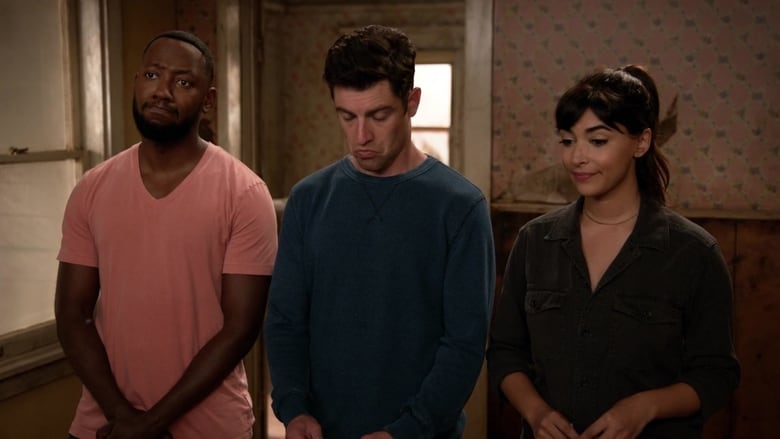 New Girl Season 6 Episode 5