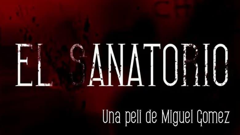 El+Sanatorio