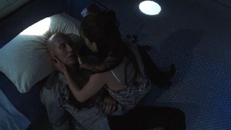 Smallville Season 5 Episode 11   Lockdown   Watch on Kodi