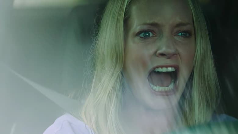кадр из фильма Крик