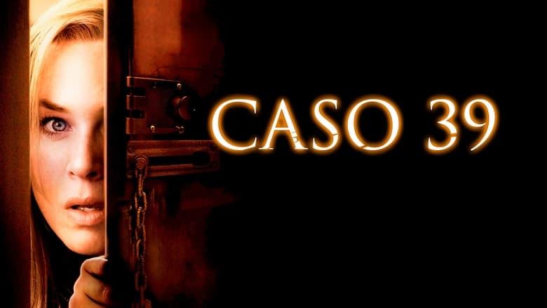 Case+39