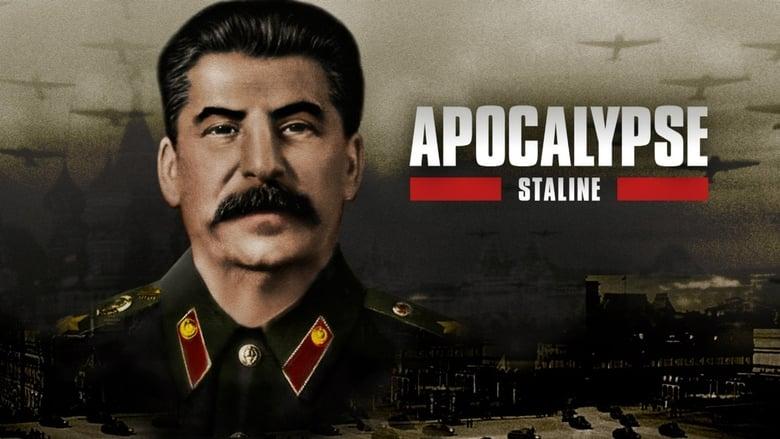 Stalin%3A+dittatore+d%27acciaio