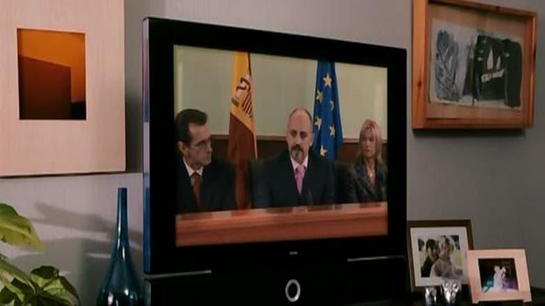 Imagem do Filme Oviedo Express