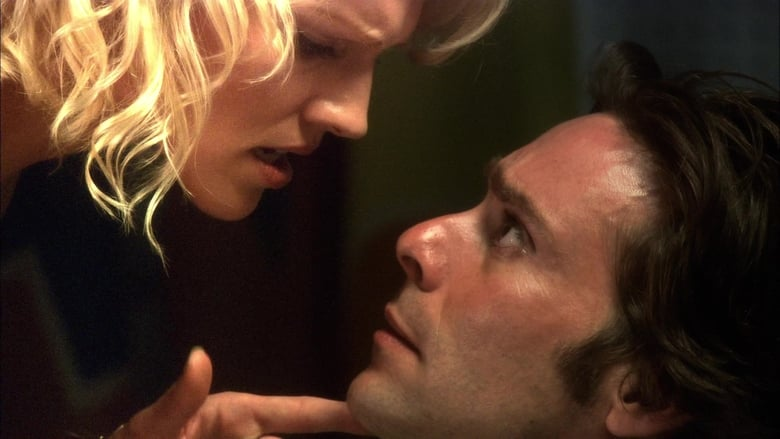 Battlestar Galactica Sezonul 1 Episodul 2 Online Subtitrat FSonline