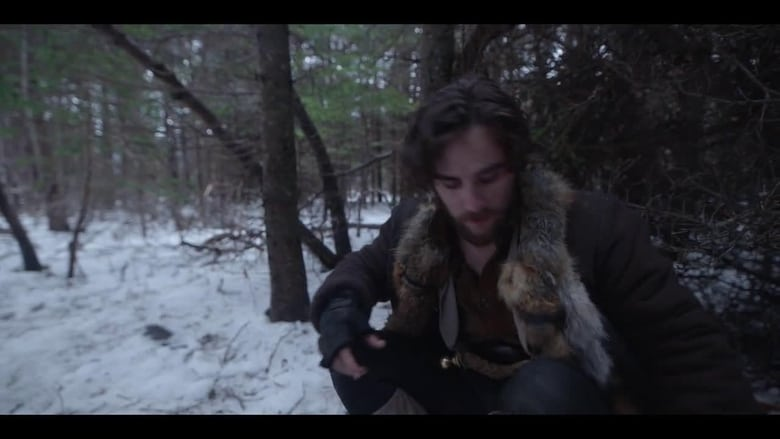 Frontier Season 3 Episode 4