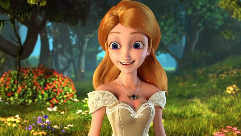Cinderella Kinox To