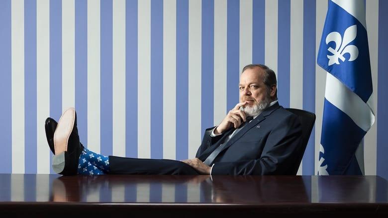 مسلسل La Maison-Bleue 2020 مترجم اونلاين