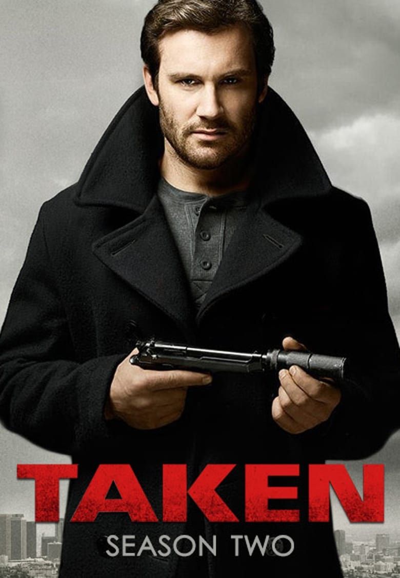 taken 2 stream deutsch