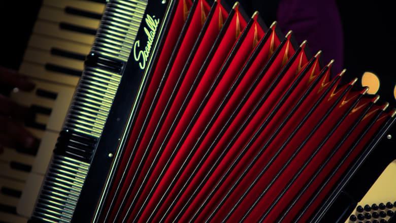 مشاهدة مسلسل 'Pedazo de acordeón', un viaje a través de la historia del vallenato مترجم أون لاين بجودة عالية