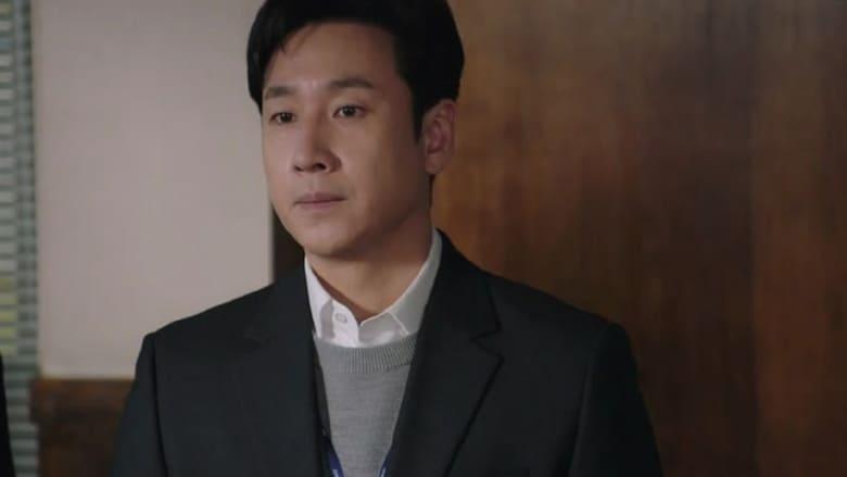 Diary of a Prosecutor Season 1 Episode 16
