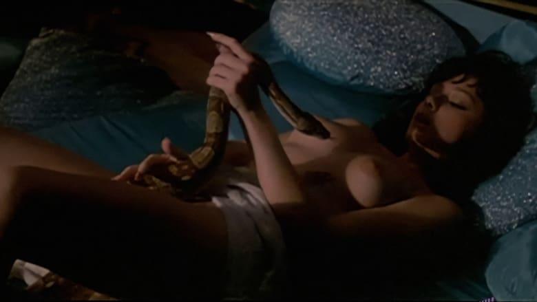 فيلم Dreams Of Cleopatra 1985 اون لاين