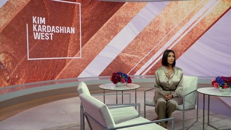 Keeping Up with the Kardashians Season 18 Episode 1