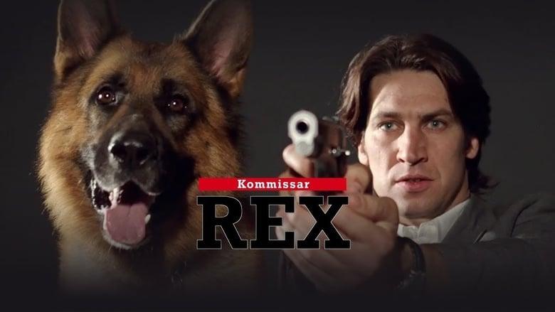 Il+commissario+Rex