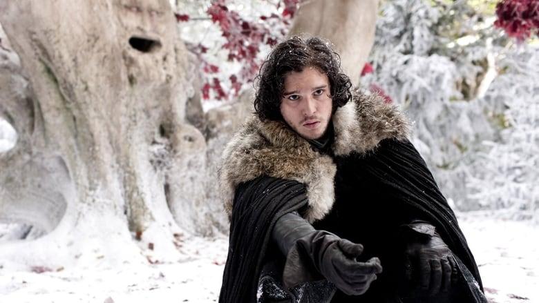 Game Of Thrones Saison 7 Episode 1 Streaming
