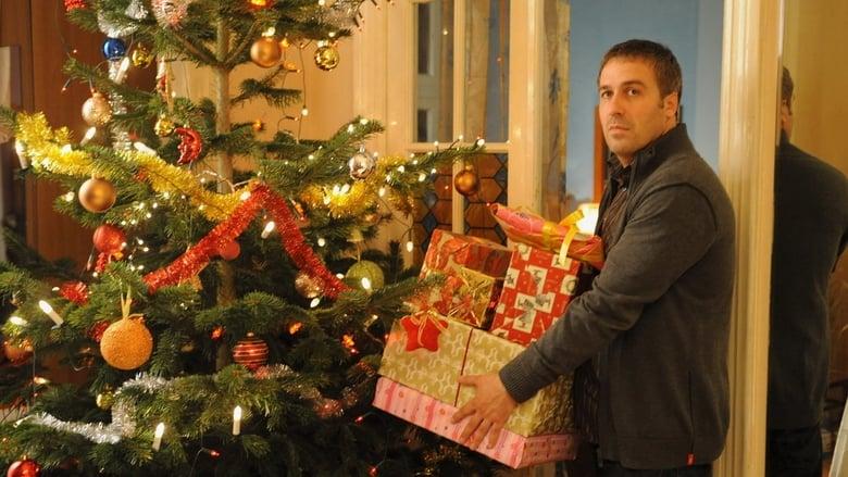 Tuesday, After Christmas (Aquel martes después de navidad)