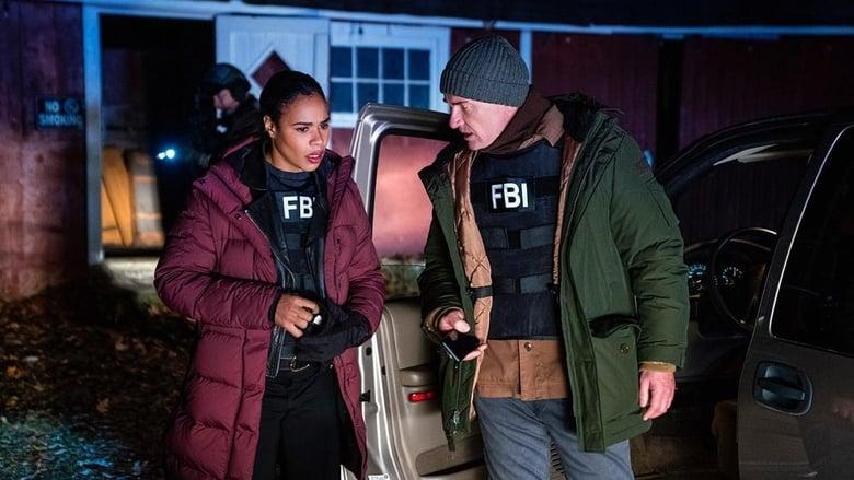 FBI: Most Wanted S01E06 Season 1 Episode 6