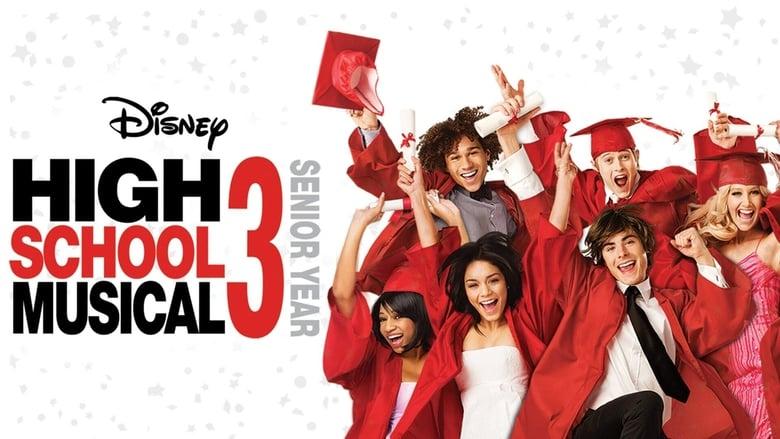 High School Musical Kinox.To