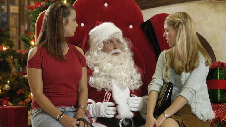 فيلم Too Cool for Christmas 2004 مترجم اونلاين