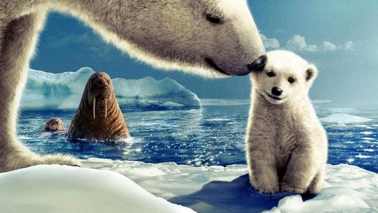 Arctic+Tale