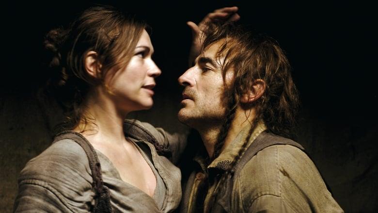 فيلم Jacquou the Rebel 2007 مترجم اونلاين