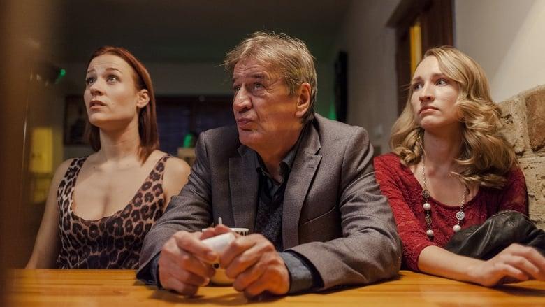 Tóth János saison 2 episode 16 streaming