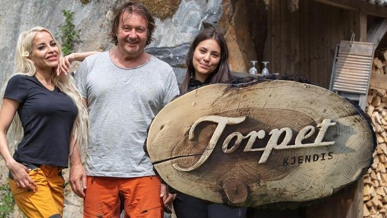 مشاهدة مسلسل Torpet Kjendis مترجم أون لاين بجودة عالية