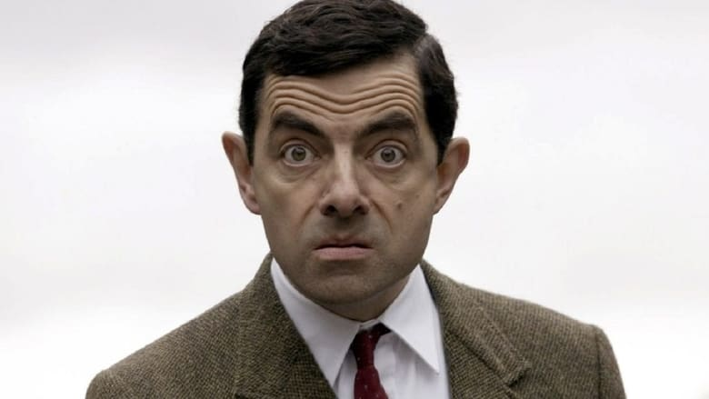 The Best of Mr. Bean