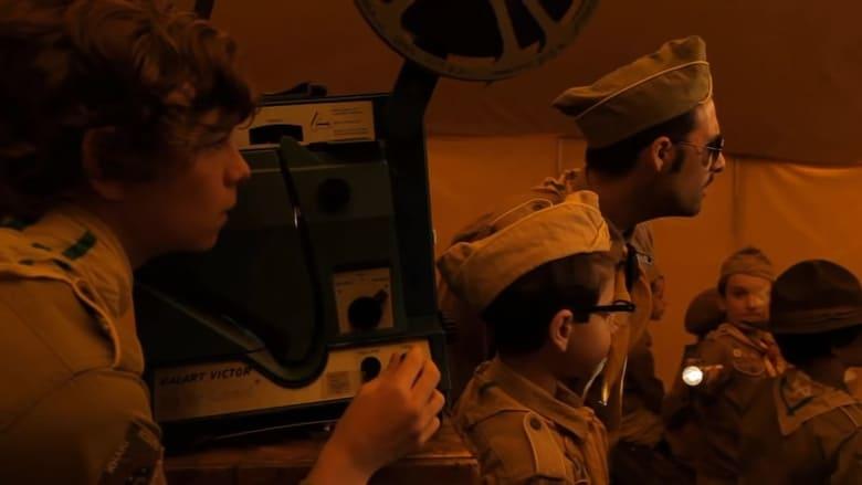 Cousin+Ben+Troop+Screening