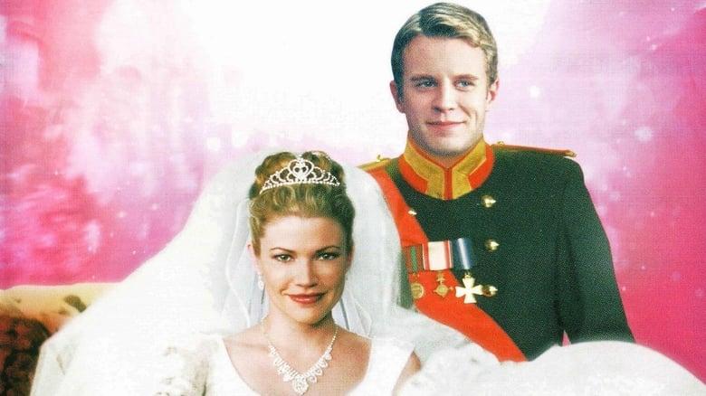 Un+principe+tutto+mio+2+-+Un+matrimonio+da+favola