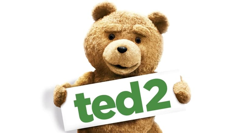 Ted 2 Stream Hd