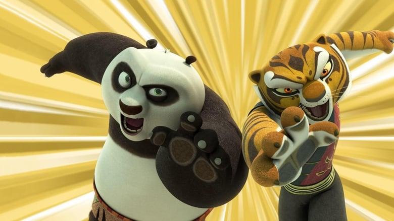 Kung+Fu+Panda+-+Mitiche+avventure