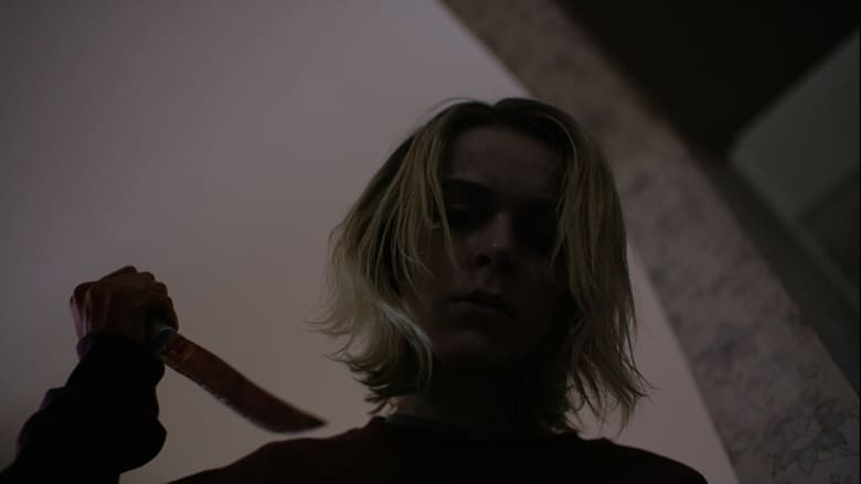 February: The Blackcoat's Daughter Legendado Online