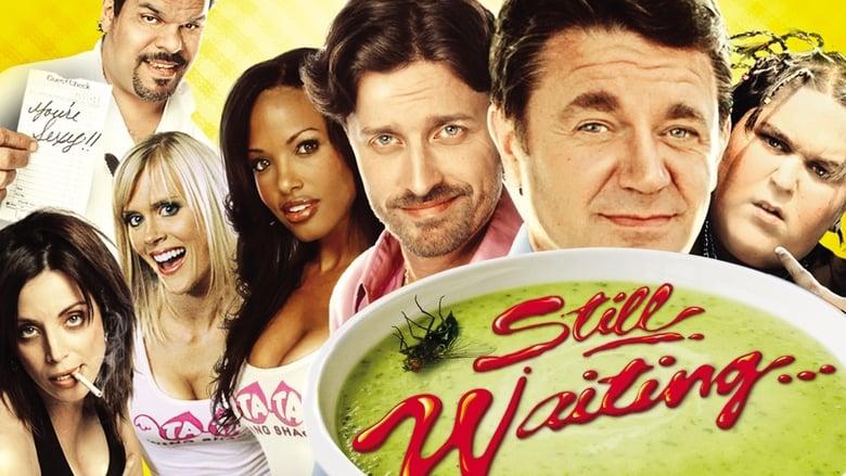 Still Waiting… (2009)