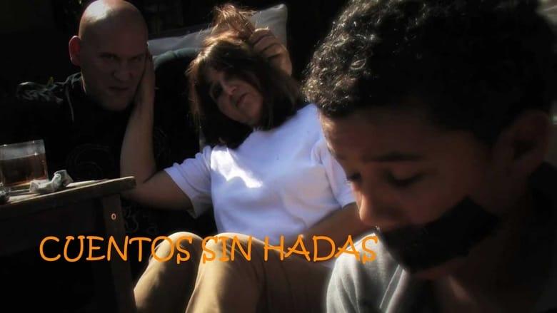 Cuentos+sin+hadas