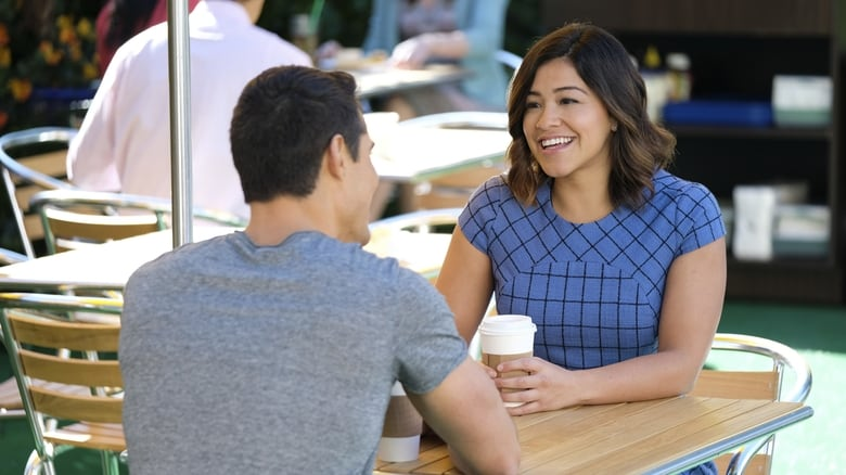 Jane the Virgin: 3×16