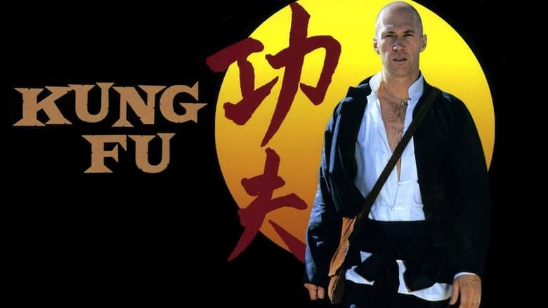 Voir Kung Fu en streaming sur streamizseries.com | Series streaming vf