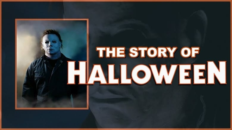 Halloween%3A+The+Inside+Story