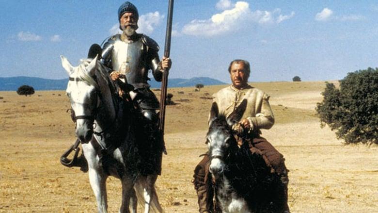 El+Quijote+de+Miguel+de+Cervantes
