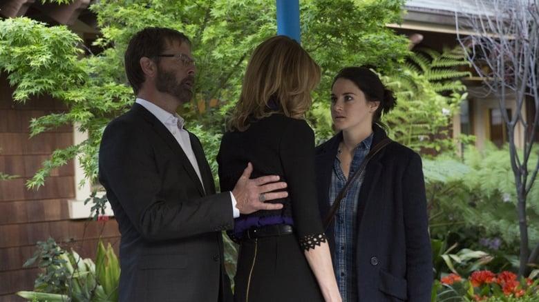 Big Little Lies Season 1 Episode 6 | Burning Love | Watch on