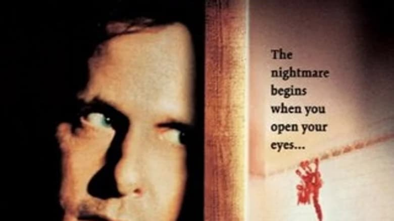 فيلم Chasing Sleep 2001 مترجم اونلاين
