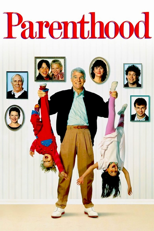 Parenthood (1989)
