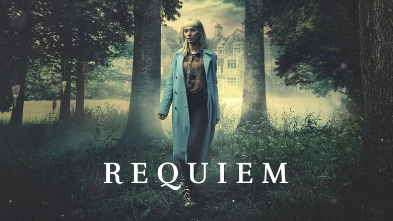 DPStream Requiem - Série TV - Streaming - Télécharger poster .1
