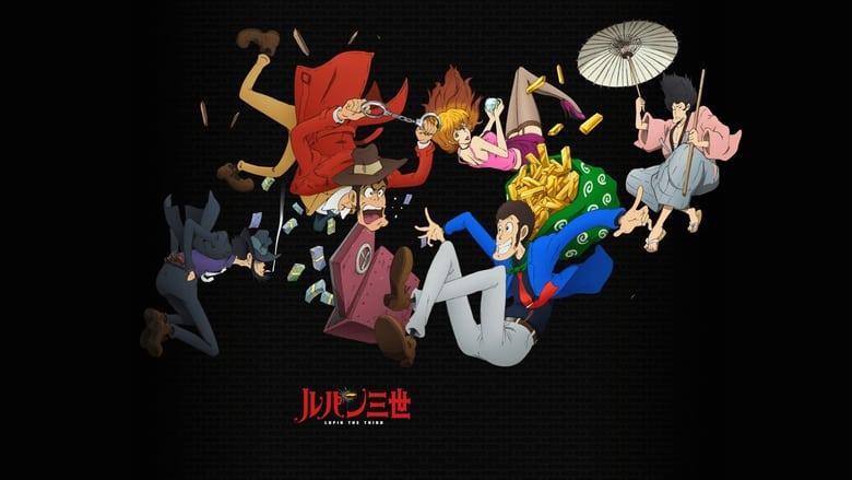 Lupin+III+-+Il+castello+di+Cagliostro
