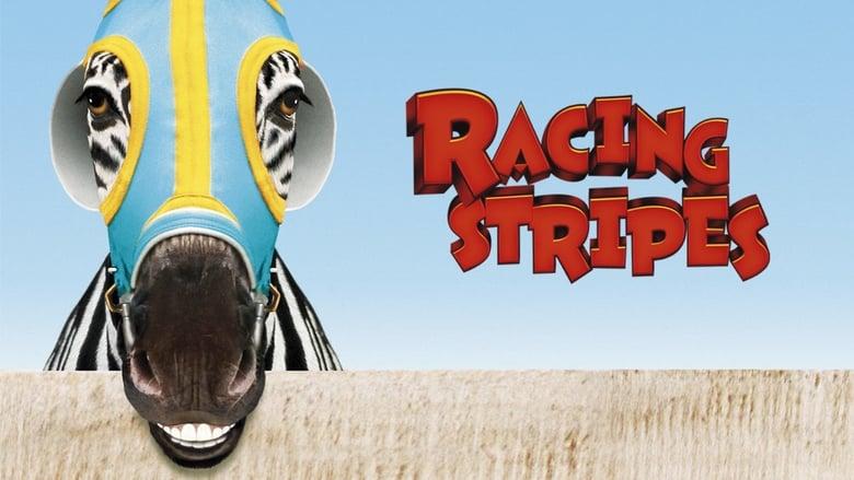 Racing Stripes (2005)