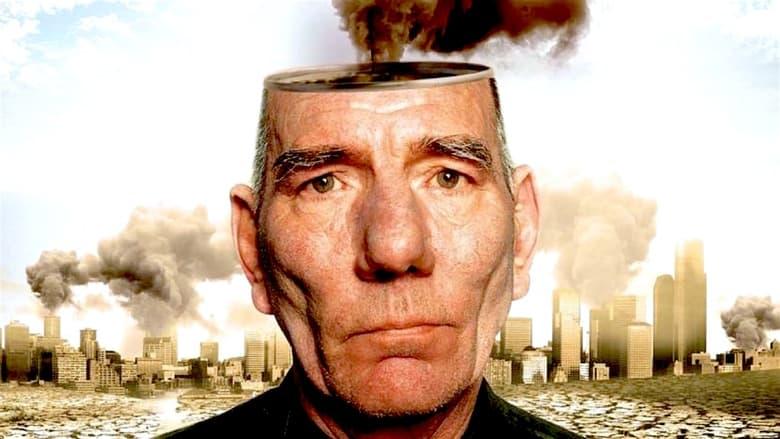 Voir L'âge de la stupidité en streaming vf gratuit sur StreamizSeries.com site special Films streaming