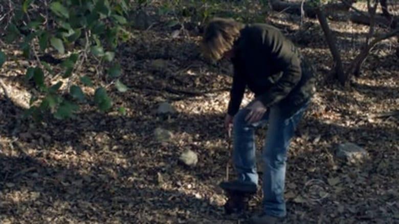 NCIS: Los Angeles Season 4 Episode 15