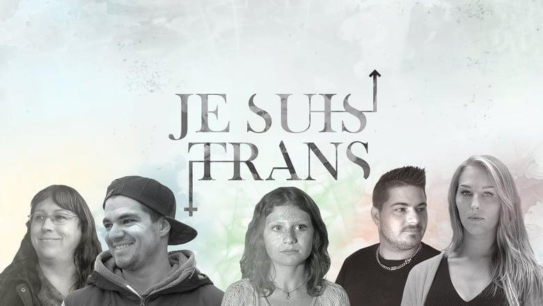 Je+suis+trans
