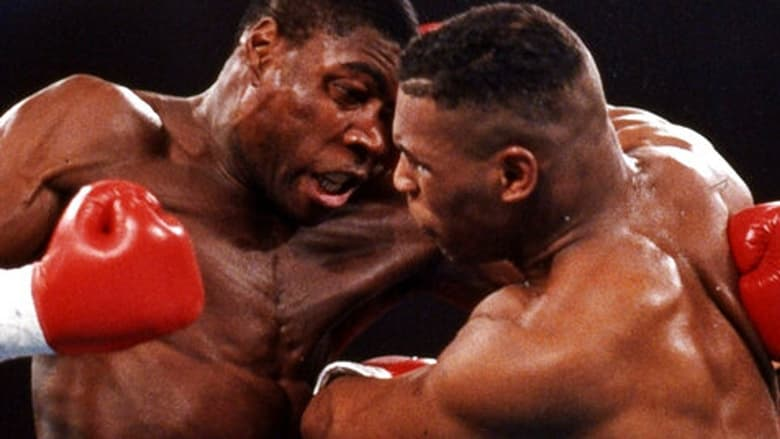 Watch Bruno v Tyson free